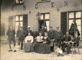 451 Laag Soeren Harderwijkerweg, 1907