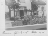 500 Velp Biesdelselaan, 1925
