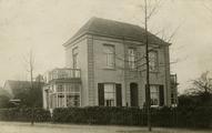 502 Velp Biesdelselaan, 1910 - 1925