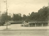 506 Velp Hogeweg, 1923