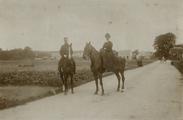 508 Velp Hogeweg, 1900 - 1910