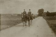 509 Velp Hogeweg, 1900 - 1910