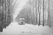 541 De Slangenburg, 1940