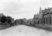 584 Dieren Zutphensestraatweg, 1895 - 1910