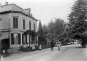 585 Dieren Zutphensestraatweg, 1895 - 1910