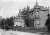 586 Dieren Zutphensestraatweg, 1900 - 1910