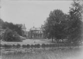 602 Dieren Hof, 1900 - 1910