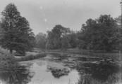 603 Dieren Hof, 1900 - 1910