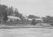 604 Dieren Hof, ca. 1930