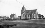 857 Arnhem Bakenbergseweg, 1930