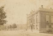 875 Arnhem Willemsplein, 1888