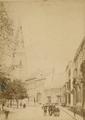 879 Arnhem Velperbuitensingel, 1880 - 1895
