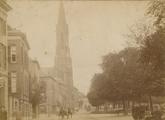 882 Arnhem Nieuwe Plein, 1885 - 1900