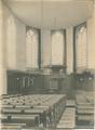 889 Arnhem Beekstraat , 1930 - 1945