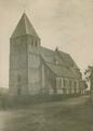 908 Rheden Dorpsstraat, 1910 - 1930