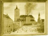 932 Arnhem Markt, 1634