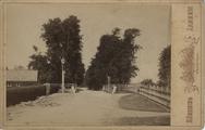 954 Dieren Zutphensestraatweg, 1890 - 1900