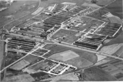 99 Arnhem Nijmeegseweg, 1948-1949