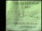 867 Melkrit te Winterswijk