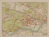 1442 Doorwerth - Oosterbeek, [Z.d, 1900-1940]