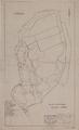 146 Park Zijpendaal, 1926.03.23 - 1939.12.08