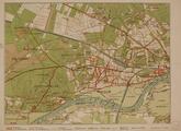 1610 Oosterbeek en omgeving, [Z.d, 1900-1940]