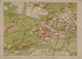 1611 Oosterbeek en omgeving, [Z.d, 1900-1940]