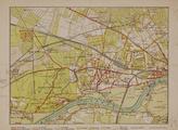 1612 Oosterbeek en omgeving, 1920-00-00