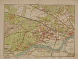 1613 Oosterbeek en omgeving, [Z.d, 1920-1940]