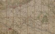 2244 Arnhem, 1843.00.00 - 1887.00.00
