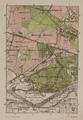 3280 (VVV Kaart van Doorwerth en Heelsum met omgeving.), [Z.d, ca. 1900]