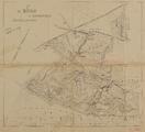 """168 """"De Duno"""" te Doorwerth, 19 maart 1929, met aantekeningen uit 1936 en 1945"""