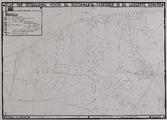 20 Plan van uitbreiding voor de Doorwerth-terreinen in de gemeente Renkum : kad. gemeente Doorwerth-sectie C, ged., jan. 1940