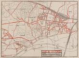 225 Kaart van Oosterbeek, [ca.1939]