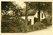 1455 Pension Frisia, 1950
