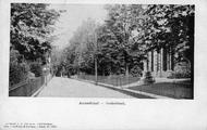1458 Annastraat - Oosterbeek, 1900-1905