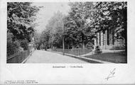 1459 Annastraat - Oosterbeek, 1900-1905