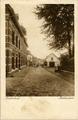 1464 Oosterbeek, Postkantoor, 1920-1930