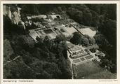 1715 'Oorsprong' Oosterbeek, 1937-05-28