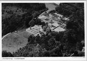 1716 'Oorsprong' Oosterbeek, 1937-05-28