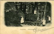1723 Oorsprong Oosterbeek, 1900-1904