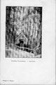 1725 Oorsprong Watervalhuisje - Oosterbeek, 1900-1910