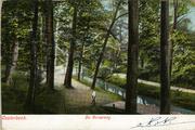 1733 Oosterbeek de Oorsprong, 1900-1904