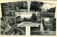 1752 Groeten uit Oosterbeek, 1935-1939