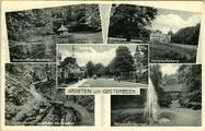 1759 Groeten uit Oosterbeek, 1939