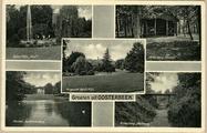 1760 Groeten uit Oosterbeek, 1930-1937