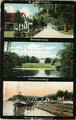 1766 Oosterbeek, 1910