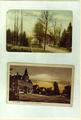 1769 Oosterbeek, 1910-1920
