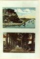 1771 Oosterbeek, 1910-1920