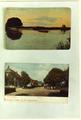 1772 Oosterbeek, 1900-1910